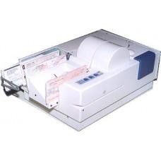 """意大利 BUIC [步伟] """"502"""" 型及""""1502"""" 型支票扫描阅读系统"""