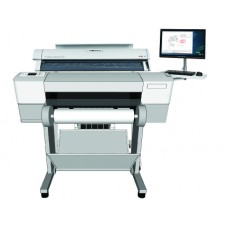 Colortrac Professional MFP