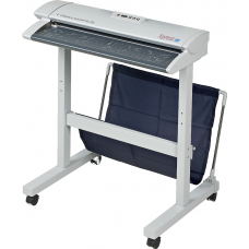 COLORTRAC SmartLF SC 25 Xpress <br>Large Format Color Scanner