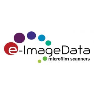 e-imagedata