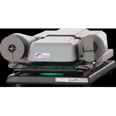 """美国""""e-ImageData"""" ScanPro 2200"""