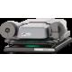 """美国""""e-ImageData"""" ScanPro 3000"""