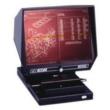 """美国 """"EYECOM"""" EC1000型阅读器"""