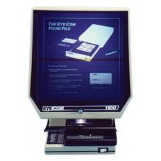 """美国 """"EYECOM"""" EC1100型阅读器"""