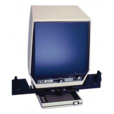 """美国 """"EYECOM"""" EC1200型阅读器"""