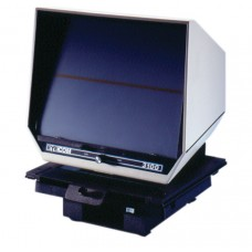 """美国 """"EYECOM"""" EC3100型阅读器"""