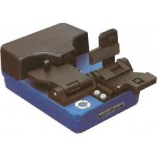 """美国""""METRIC SPLICER"""" 3001型超声波接片机"""