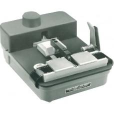 """美国""""METRIC SPLICER"""" 5001型超声波接片机"""