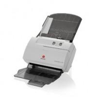 """意大利 OLIVETTI """"OLISCAN A600"""" 型多功能支票丶档丶证件彩色双面扫描器"""