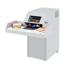 """美国""""SEM""""6040型碎纸机"""