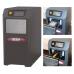"""美国""""SEM"""" EMP1000 型号磁性介质消磁机"""