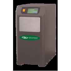 """美国""""SEM"""" EMP 1000-HS型NSA美国国家安全局表列的磁性介质消磁机"""