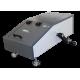 """美国""""SEM"""" SD-1 型流动桌面消磁机"""