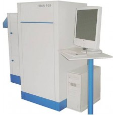 "德国SMA 缩微存档机 ""SMA 105"""