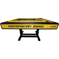 """德国SMA """"VERSASCAN 2550"""" [VS 2550型]  A1"""