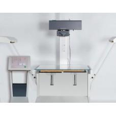 德国SMA PS2002型超A0 / PS2002型超A1