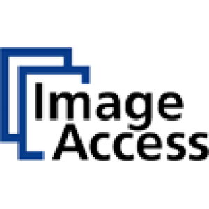 IMAGE ACCESS - WIDETEK