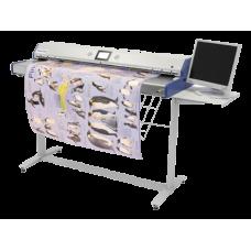 """德国 [威泰] """"WideTEK 48"""" 超A0 大幅面彩色扫描仪"""
