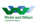 WICKS AND WILSON