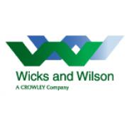 WICKS AND WILSON